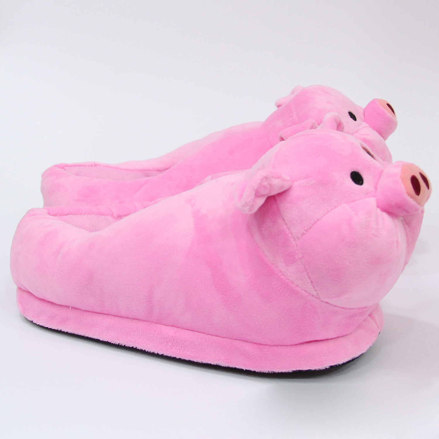 82a0986f226 Aniwon - House Slippers