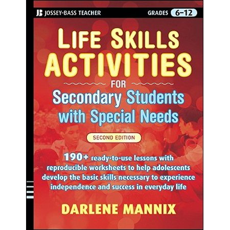 Life Skills Activities for Secondary Students with Special Needs : Electrical Technologies in the Shaping of the Modern World, 1914 to 1945
