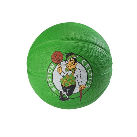 Spalding NBA Team Boston Celtics Team Mini