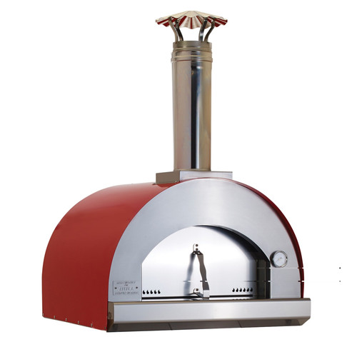 Bull Outdoor Products Large Pizza Oven