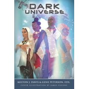 Dark Universe - eBook