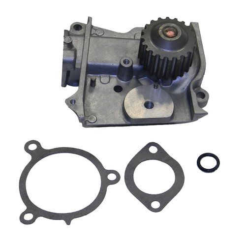 GMB Water Pump for Heavy-Duty Truck or Other Motive Applications, 196-2210