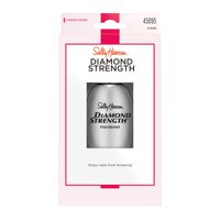 Sally Hansen Treatment, Diamond Strength Instant Nail Hardener