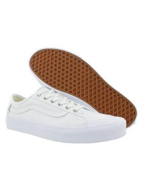 e901a51bb50 Product Image Vans Black Ball Sf Skateboarding Men s Shoes Size
