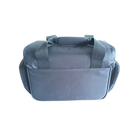 Ritz Gear Deluxe Premium SLR Camera Bag - image 4 de 5