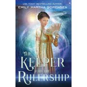 End in the Beginning: The Keeper and the Rulership (Paperback)