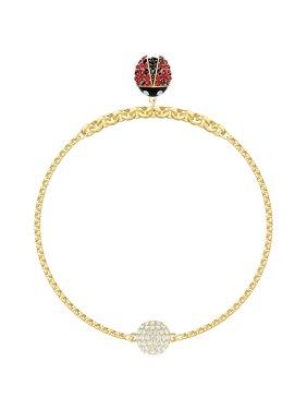 3d6a6dc7b388c Swarovski Womens Jewelry - Walmart.com