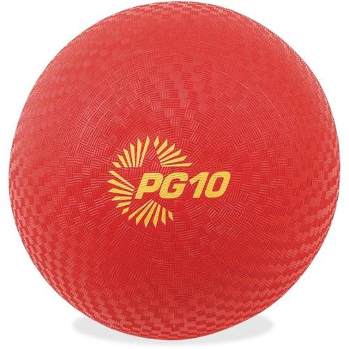 Champion Sports PG10 Playground Ball - 1 Each - 10""