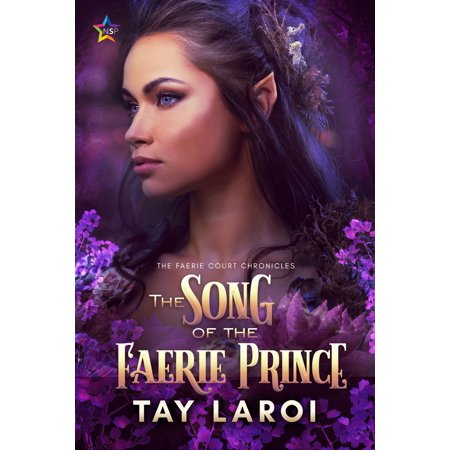 The Song of the Faerie Prince - eBook - Fresh Prince Halloween Song