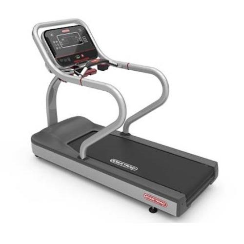 Star Trac 8 Series TR Treadmill 110V with 10-inch Touchsc...