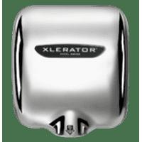 XL-C 110-120V