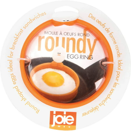 Sugar Egg Molds - Joie Egg Ring