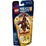 LEGO Nexo Knights PT ULTIMATE Beast Master 70334