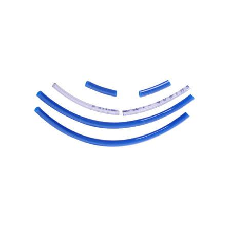 Complete Smart Parts Brand Ion Hose Kit