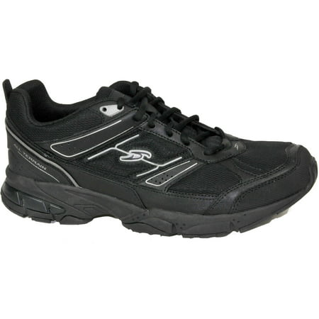 Dr Scholls Mens Tennis Shoes