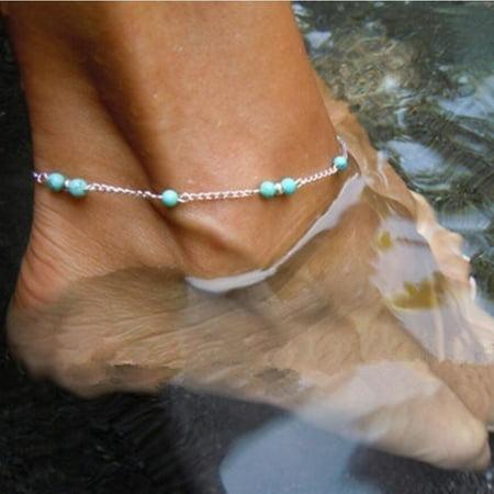 Hot sexy women feet, body sex arab