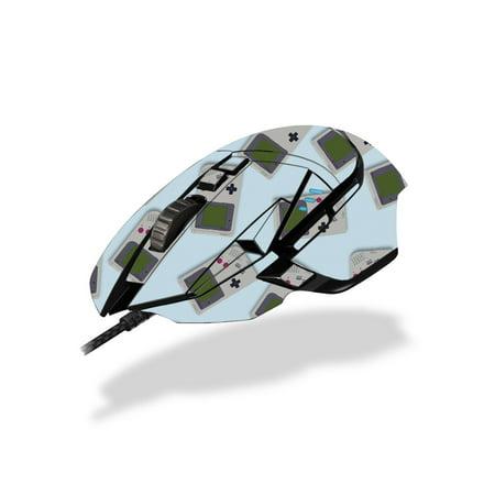 lacrosse helmet skins