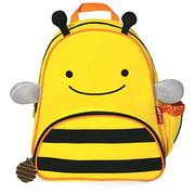 Clearance!Kindergarten School Bag 2-8 Years Old Children'S Schoolbags Zoo School Bag Waterproof Breathable And Wear-Resistant