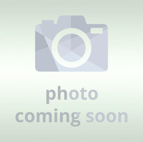 Warn 89583 Industries Vantage Fairlead 4000