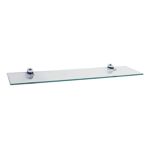 Danya B Floating Shelf