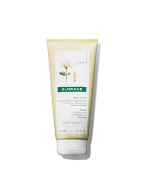 Klorane Conditioner with Magnolia, 6.7 Oz