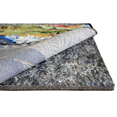 Rug Pad Usa 3 8 Thick 12 X 20 Rectangle