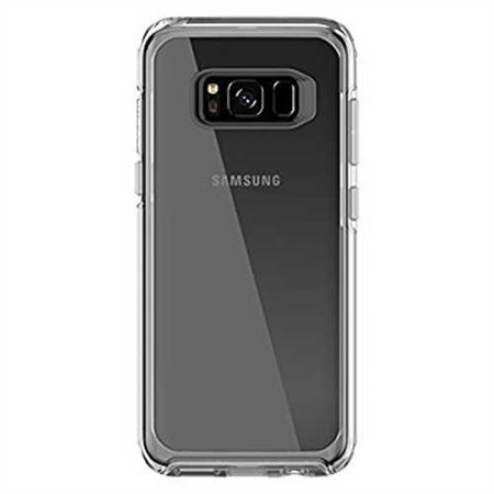 OtterBox SYMMETRY CLEAR SERIES for Samsung Galaxy S8 -