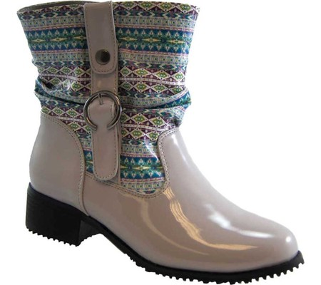 Gentlemen/Ladies:Women's Beacon Shoes Drizzle:Every Drizzle:Every Shoes Week New 2519de