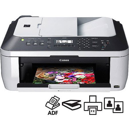 Scan, print and photocopy with an all-in-one printer from lockrepnorthrigh.cf Find printers from brands like HP, Canon and more, and all at everyday great prices. Shop now!