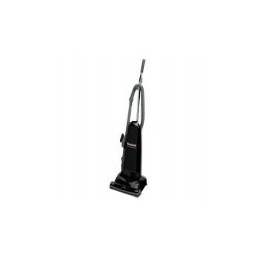 Panasonic MC-V5210 - Vacuum cleaner - upright - bag