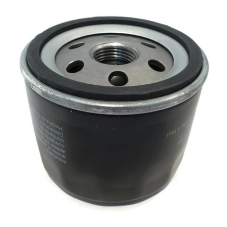OIL FILTER for Kawasaki 49065-2076 49065-2077 49065-7002 49065-7007 Mower Motors by The ROP Shop