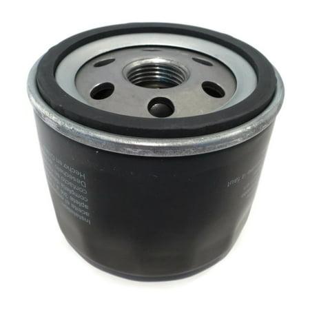 New OIL FILTER fits Kohler KT715 KT725 KT730 KT735 KT740 KT745 SV710 SV715 SV720 by The ROP Shop
