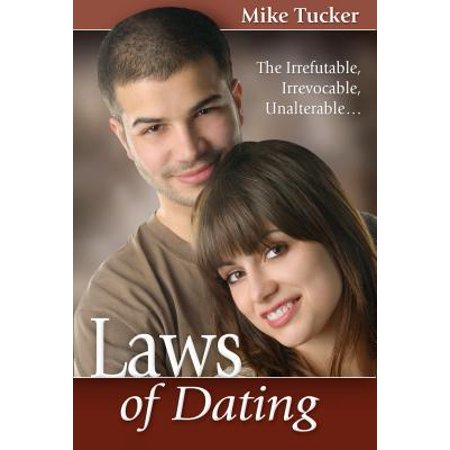 laws about dating