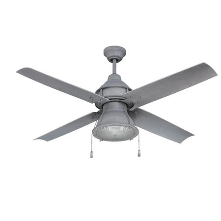 fan for outdoor with walmart at globes awesome images cheap ceiling lights reviews high fans ceilings