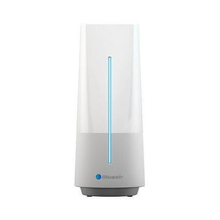 Blueair Plastic Air Quality Sensor Aware