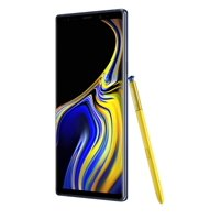 Samsung Galaxy Note9, Upgrade Only (AT&T and Verizon)