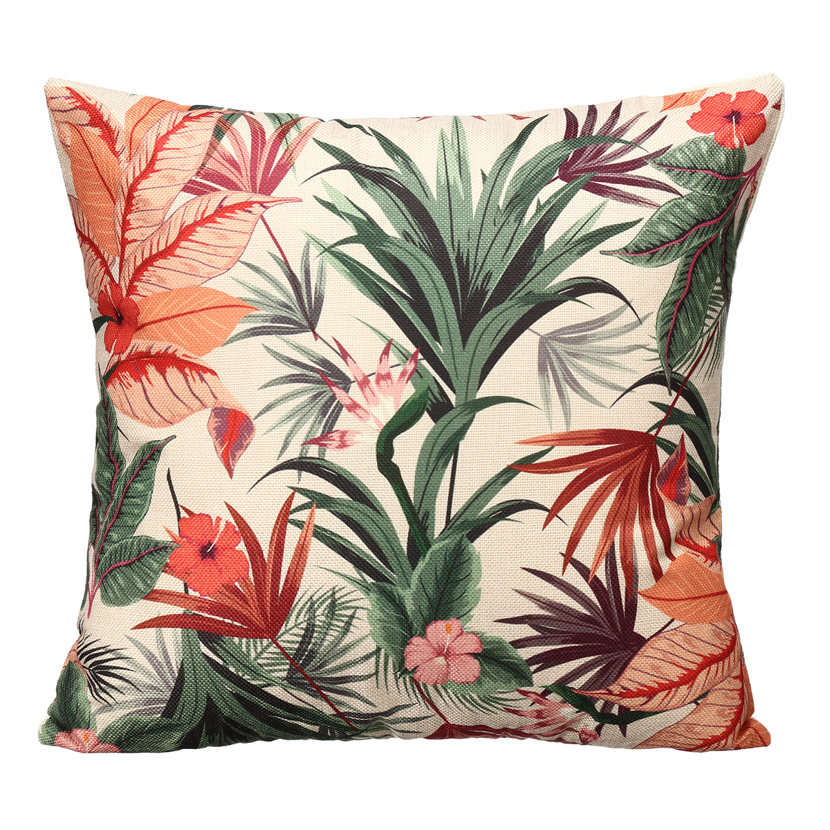 Decorative Pillows & Custom Pillow Covers for Home | Walmart Canada