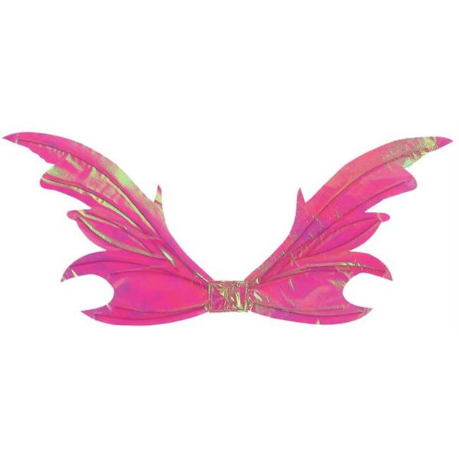 Wings Fairy Opal Pink - image 1 of 1