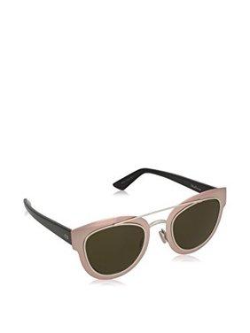 388a44e726 Product Image Dior DiorChromic RKWSS Blue   Havana DiorChromic Aviator Sunglasses  Lens Catego