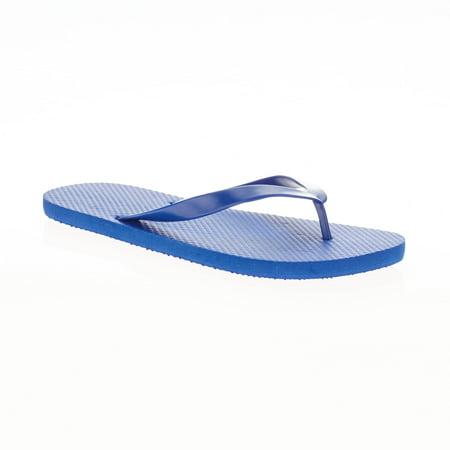 Slides Shoes Mens Walmart