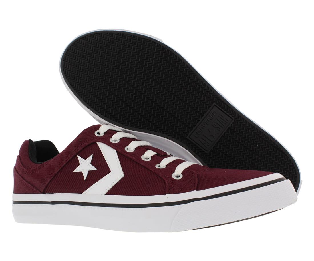 Converse - Converse HN Mens Shoes