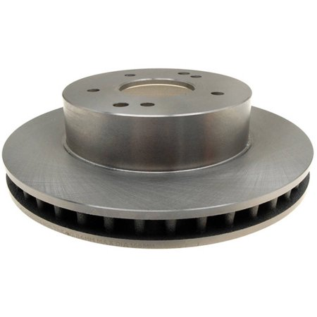 Acdelco 18A101a Rotor Rr Brk