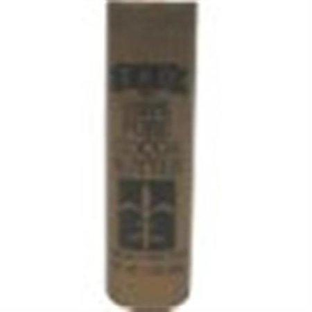 EKO 100% Pure Cocoa Butter stick 1 Oz (Benefits Of Pure Cocoa Butter On Skin)