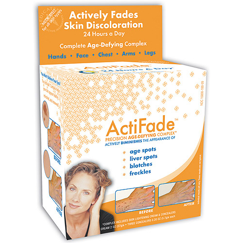 Image of Actifade Age Defying Complex