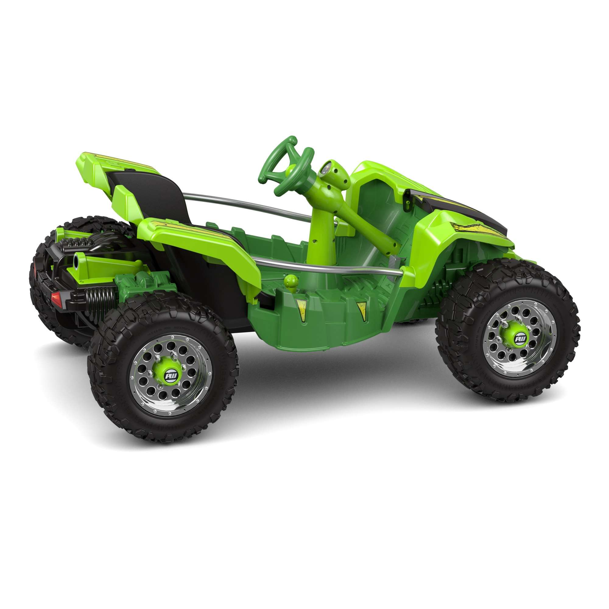 2defee56 b796 4bd4 852c 3a717b33816e_1.19d80fe48d748501700586dbc53e2746 power wheels dune racer extreme 12 volt battery powered ride on  at aneh.co
