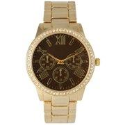 Olivia Pratt Women's Bracelet Watch