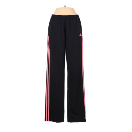 Pre-Owned Adidas Women's Size S Track Pants