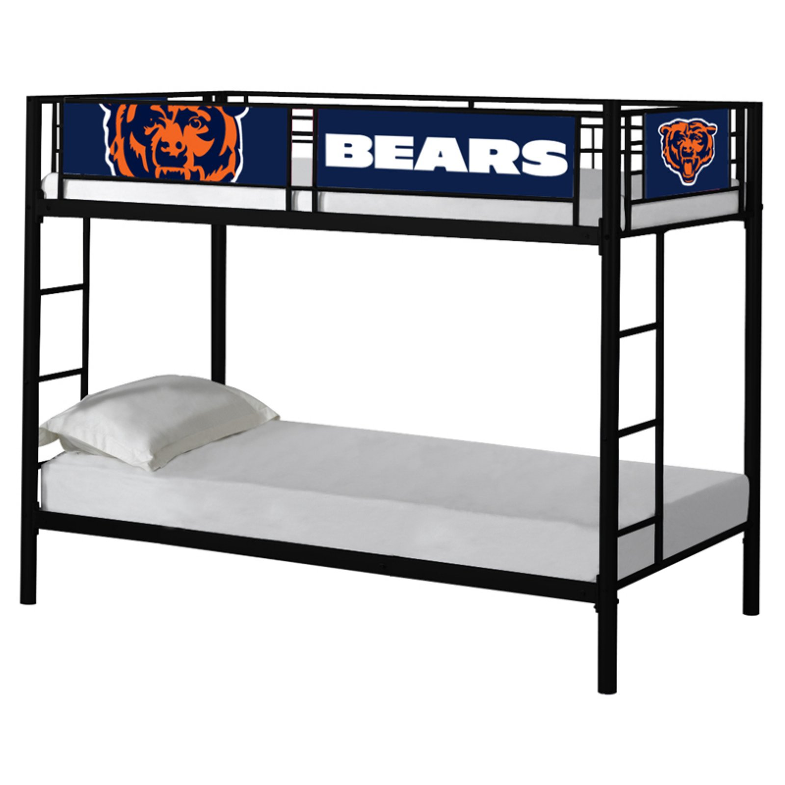 Imperial NFL Bunk Bed