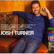 Josh Turner - Icon - CD