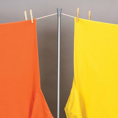 Household Essentials Clothesline Prop
